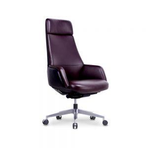 WYSEN office seating AU-01