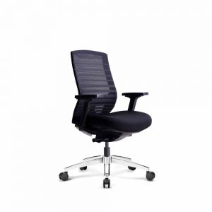 WYSEN office seating DI-03