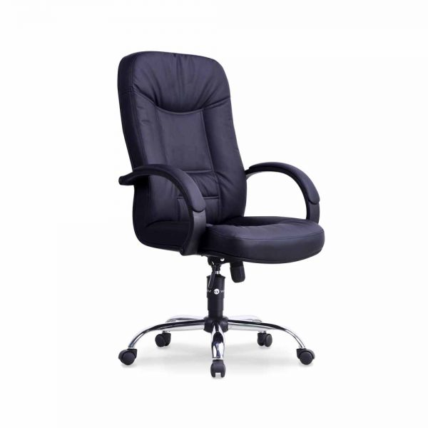 WYSEN office seating MG-01
