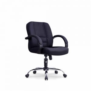 WYSEN office seating MGR-03S