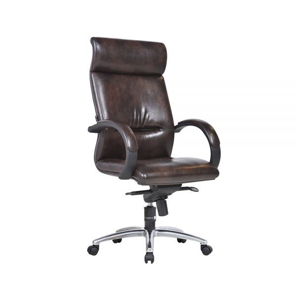 WYSEN office seating SE-01