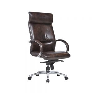 WYSEN office seating SE-01S