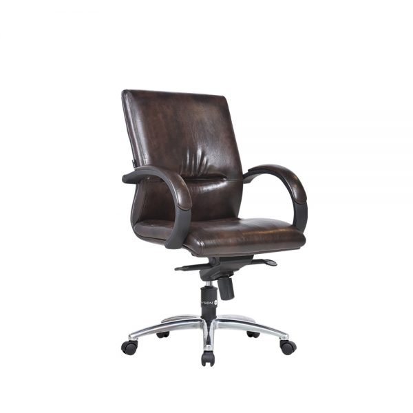 WYSEN office seating SE-02