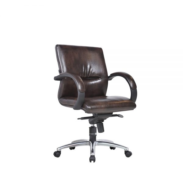 WYSEN office seating SE-03