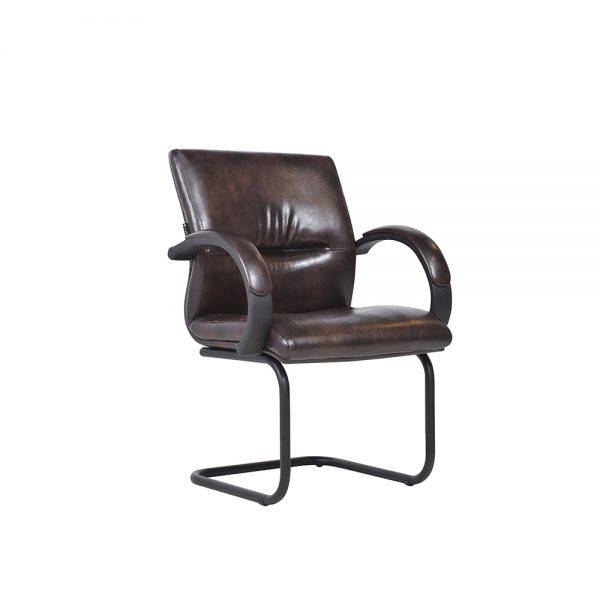 WYSEN office seating SE-04