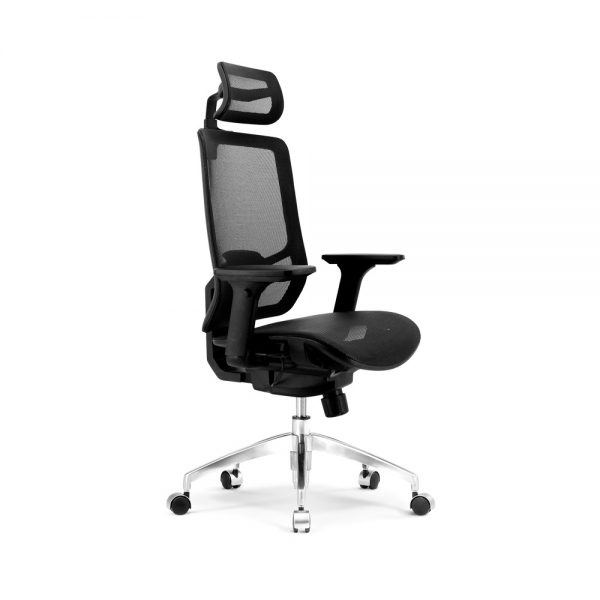 WYSEN office seating i8-01